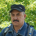 Иван Гончаров, Мастер универсал в Кисловодске / окМастерок