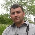 Игорь Разжавин, Электрик - Сантехник в Кисловодске / окМастерок