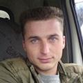 Олег Бахреньков, Мастер универсал в Кисловодске / окМастерок