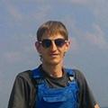 Сергей Жуков, Мастер универсал в Кисловодске / окМастерок